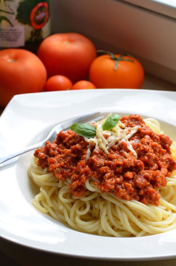 spagettii2
