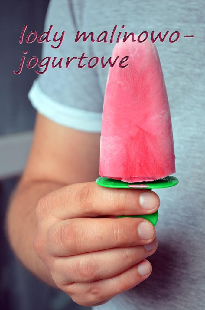 lodyjogurtowe2