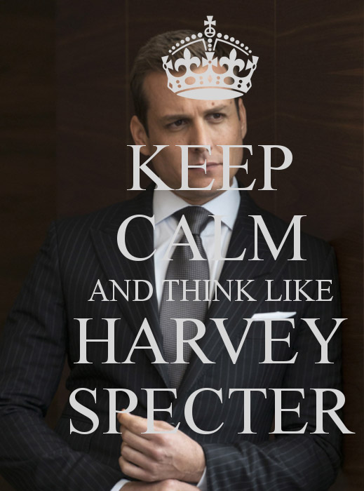 keep-calm-and-think-like-harvey-specter-7