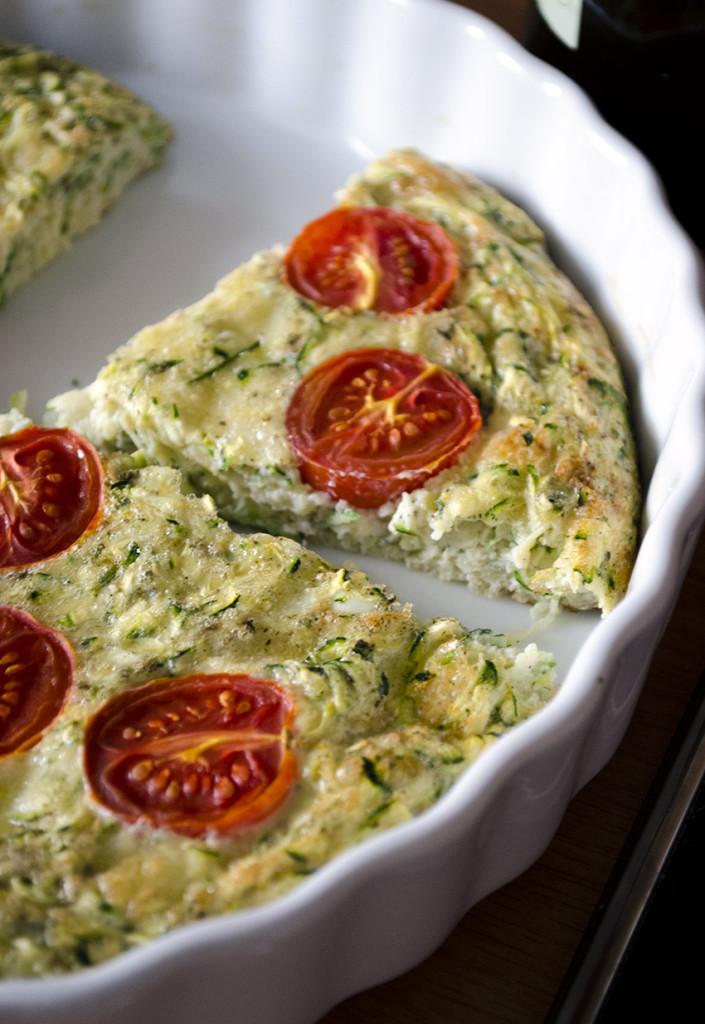 omletcukinia1