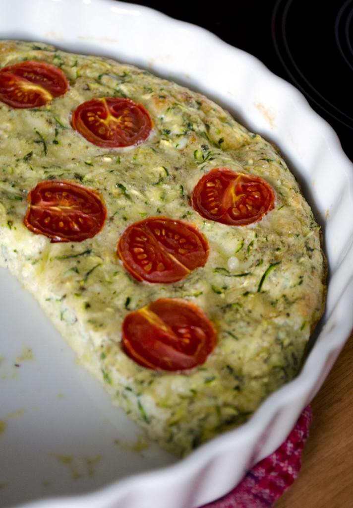 omletcukinia2
