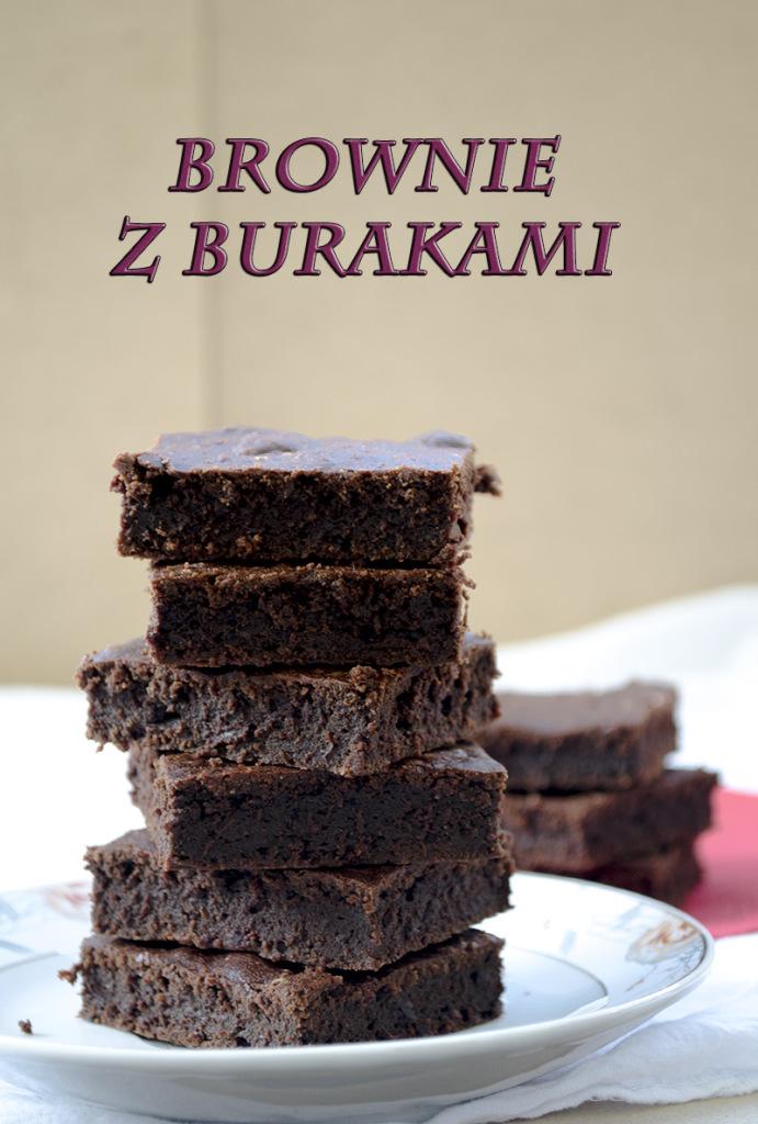 brownieburak2