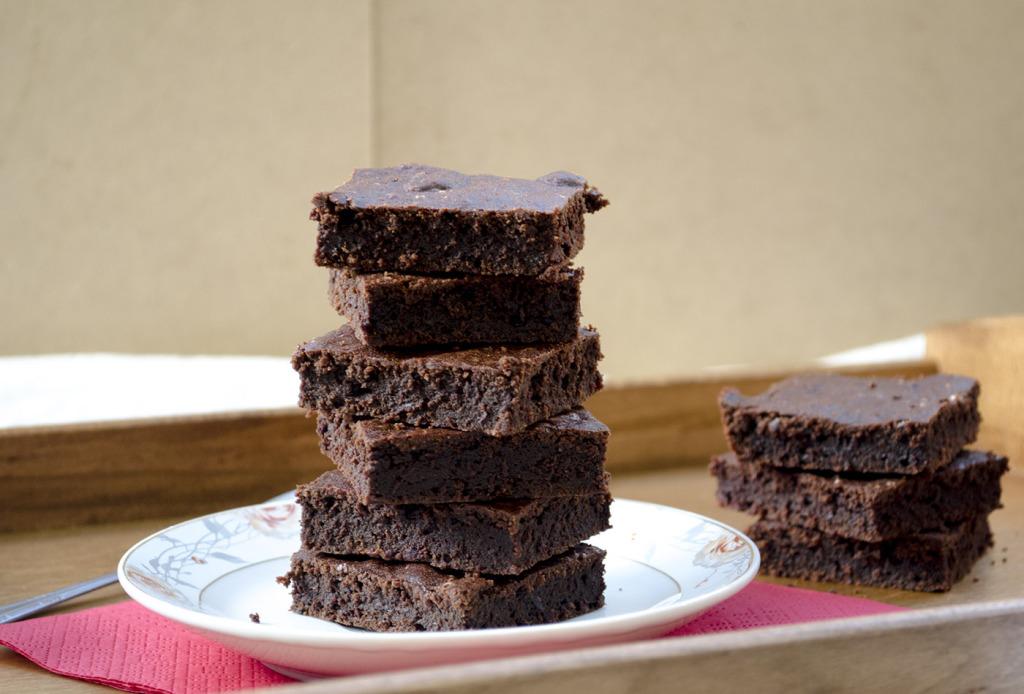 brownieburak3