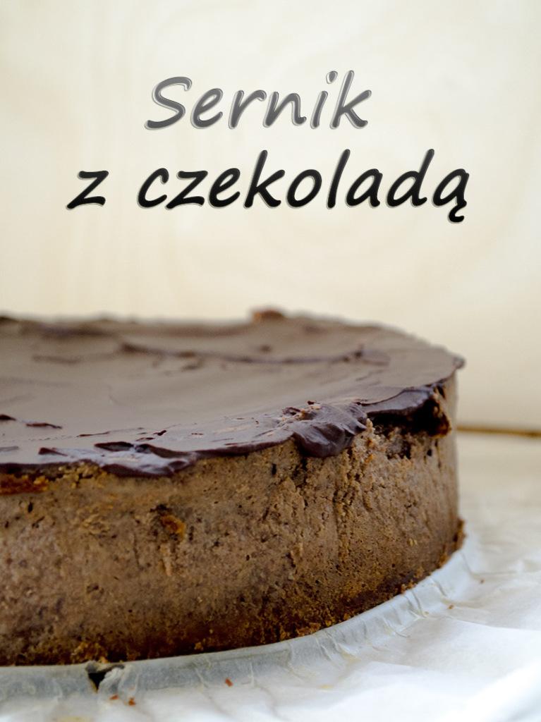 sernikzczekoladą2
