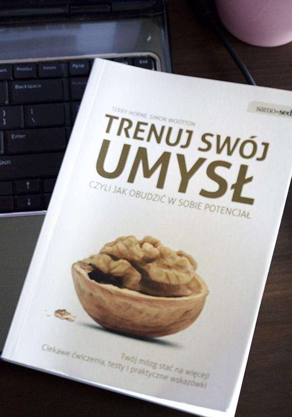 książka1
