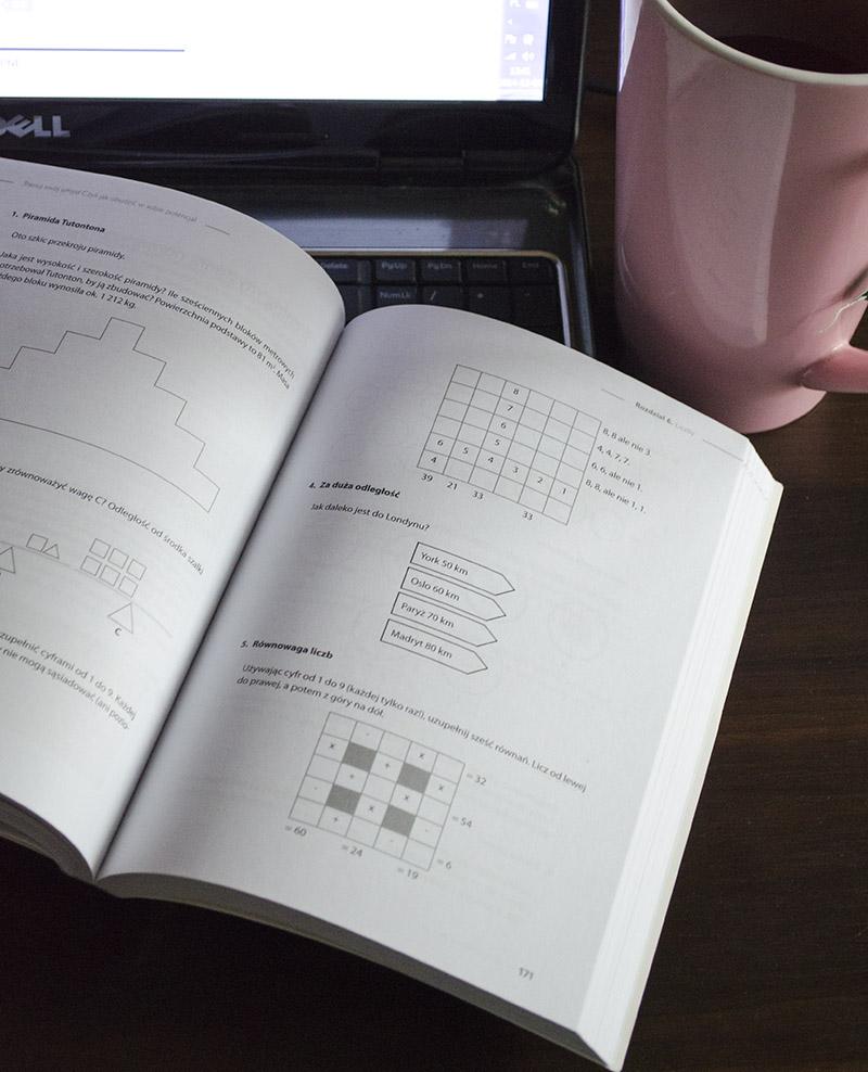 książka3