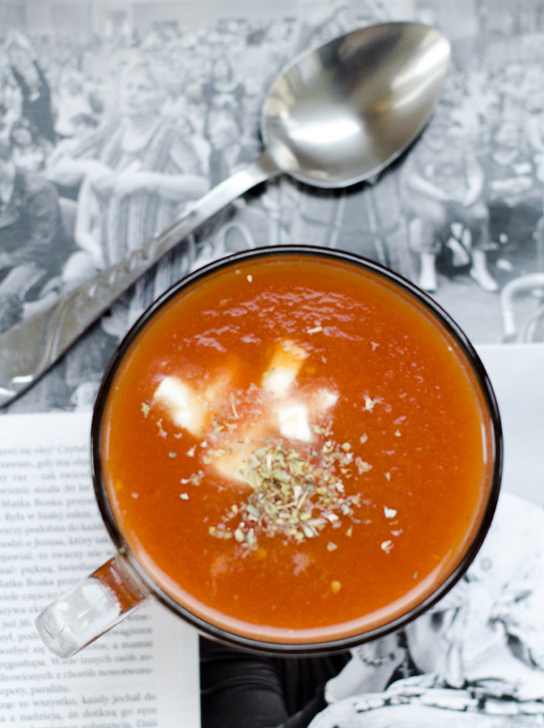 kremzpomidorów2