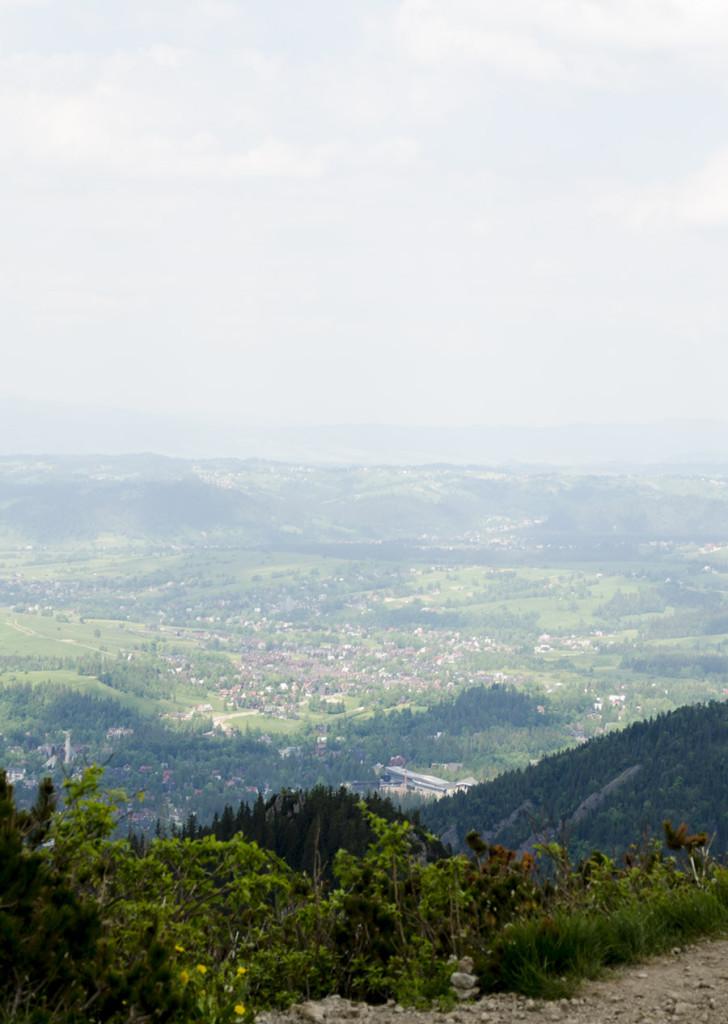 góry12
