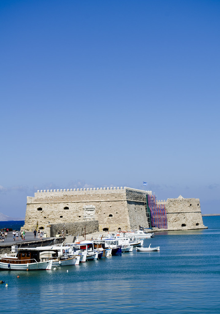heraklion8