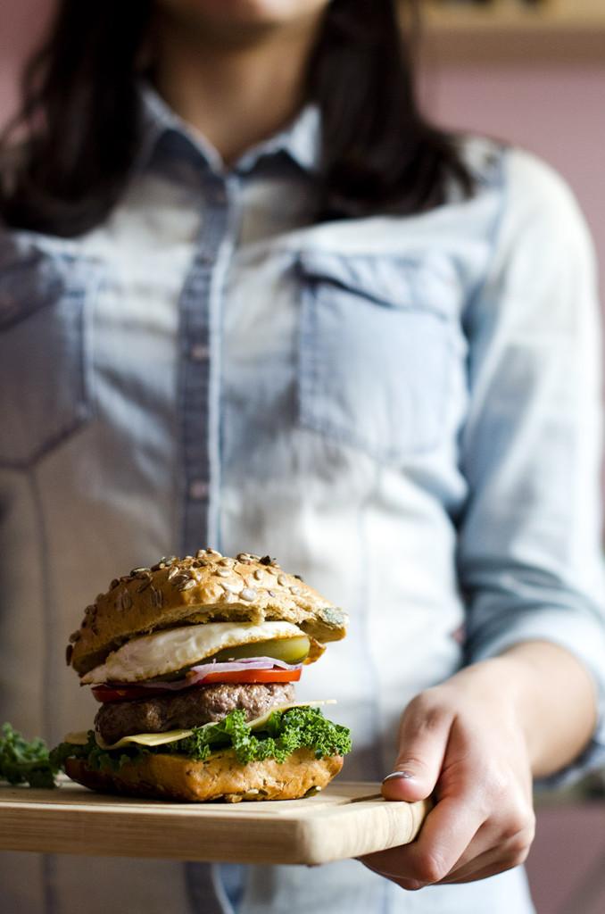 burgeryjarmuz3