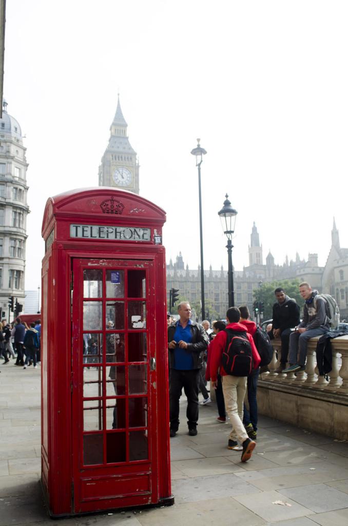 londyn12