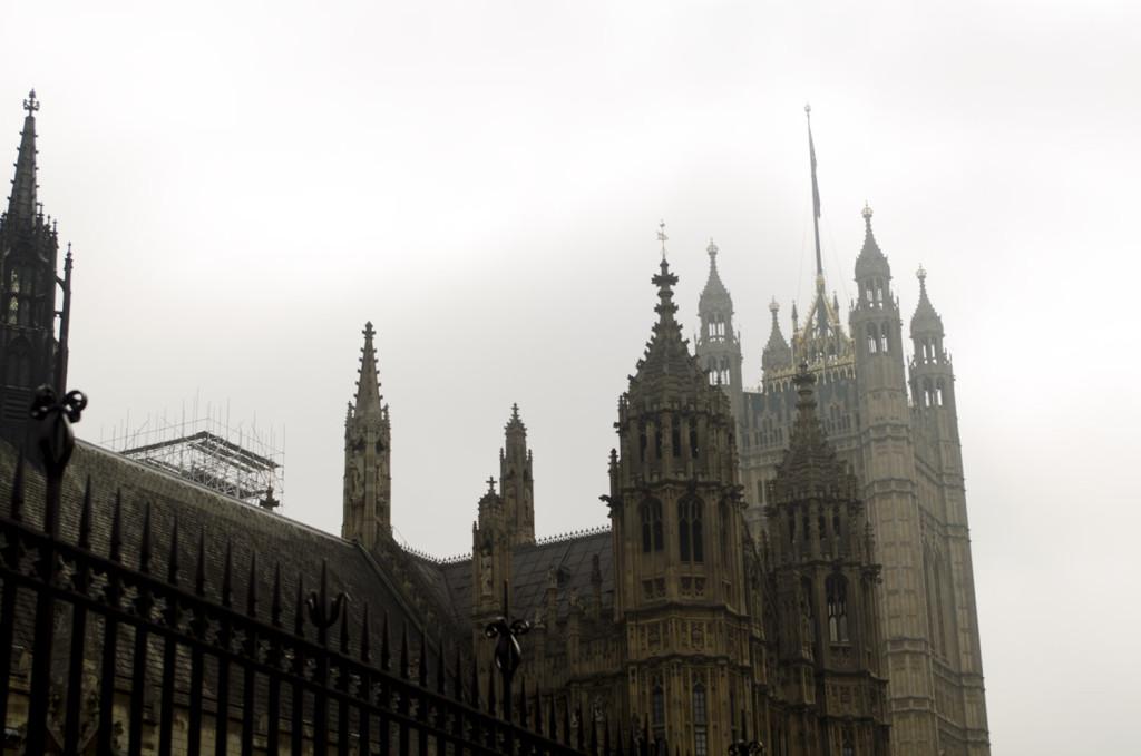londyn13