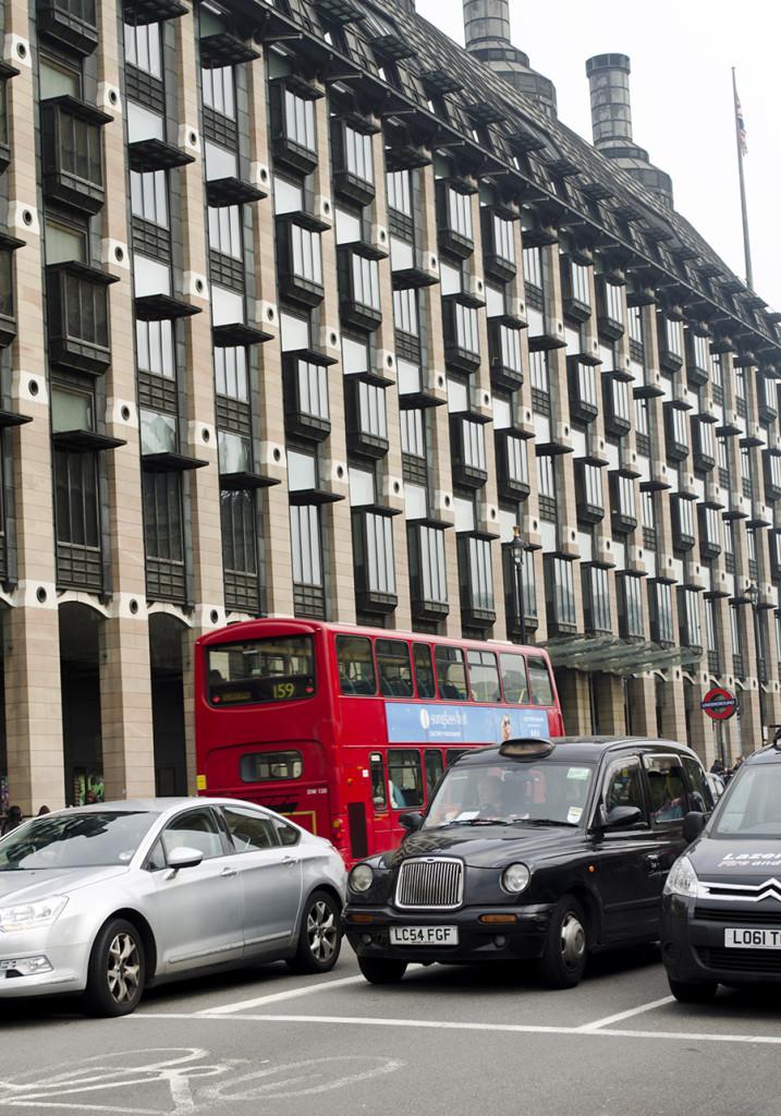 londyn15