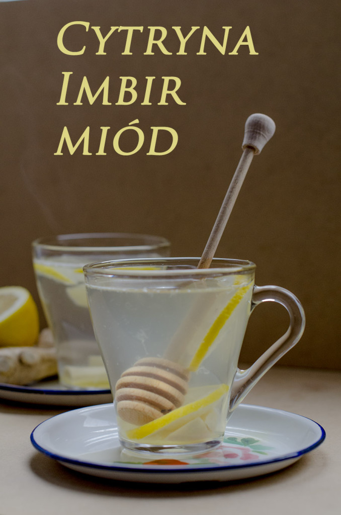 imbir1