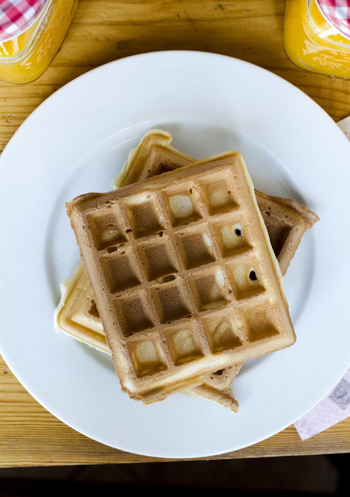 śniadanie4