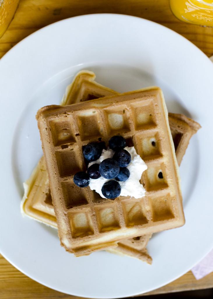 śniadanie5