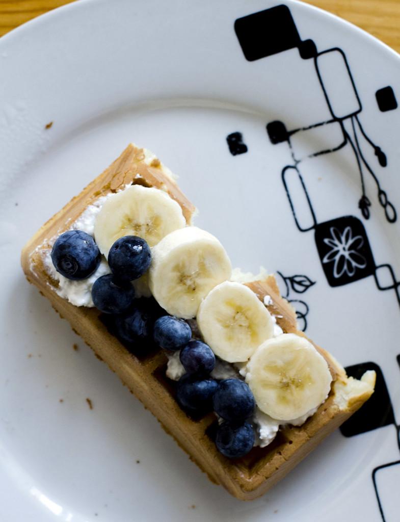 śniadanie7
