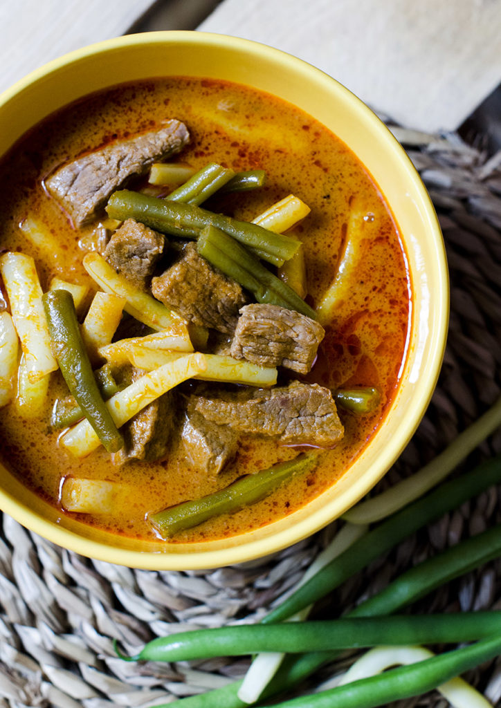 currywołowina1