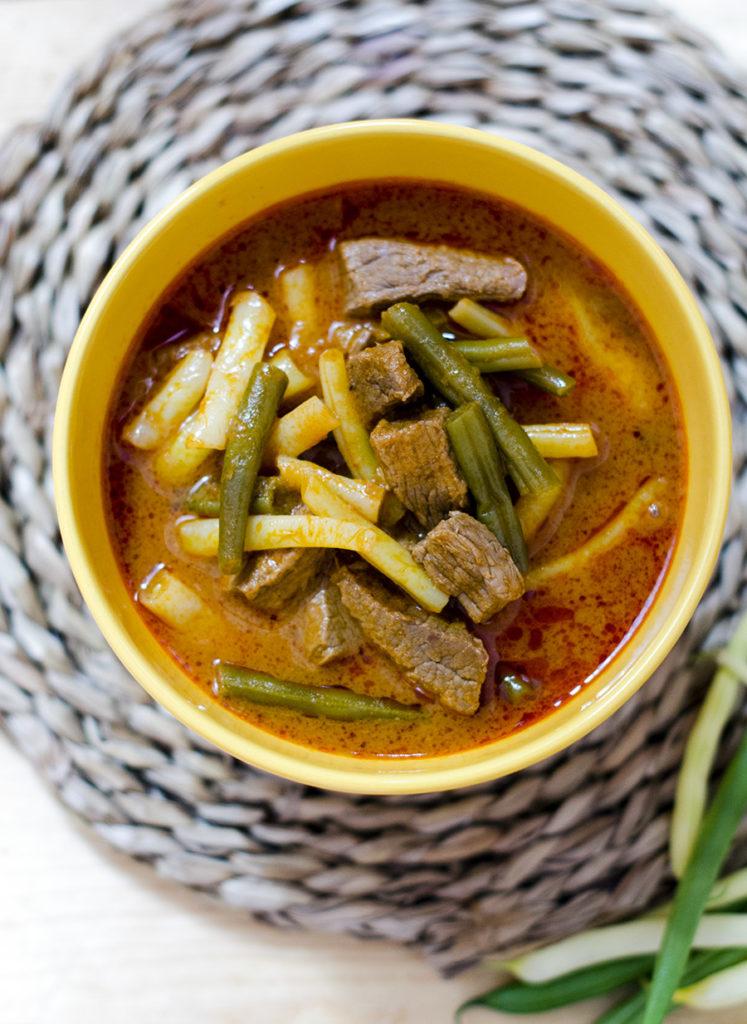 currywołowina2