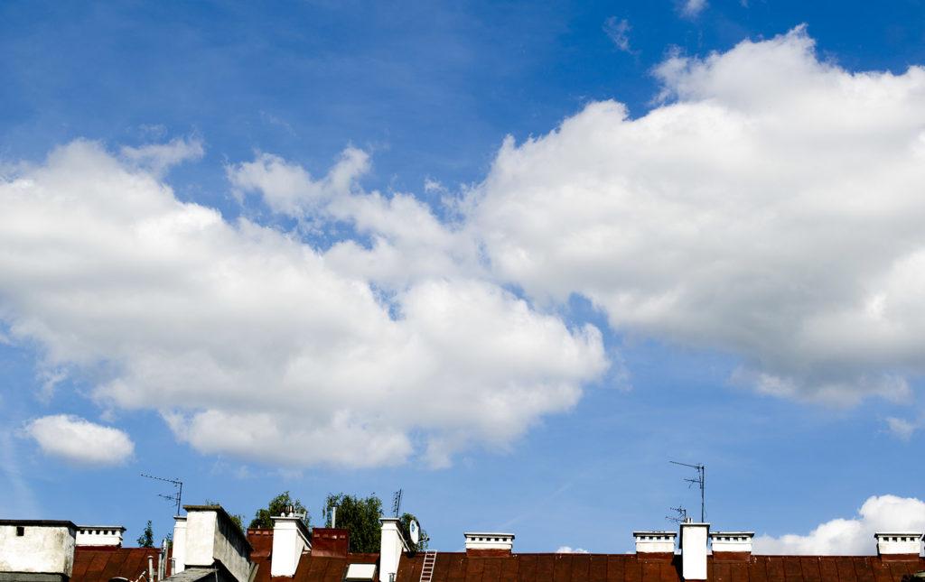 niebo1